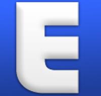 Елена, мебельный салон логотип