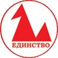 Единство, ООО ФЛДЦ логотип