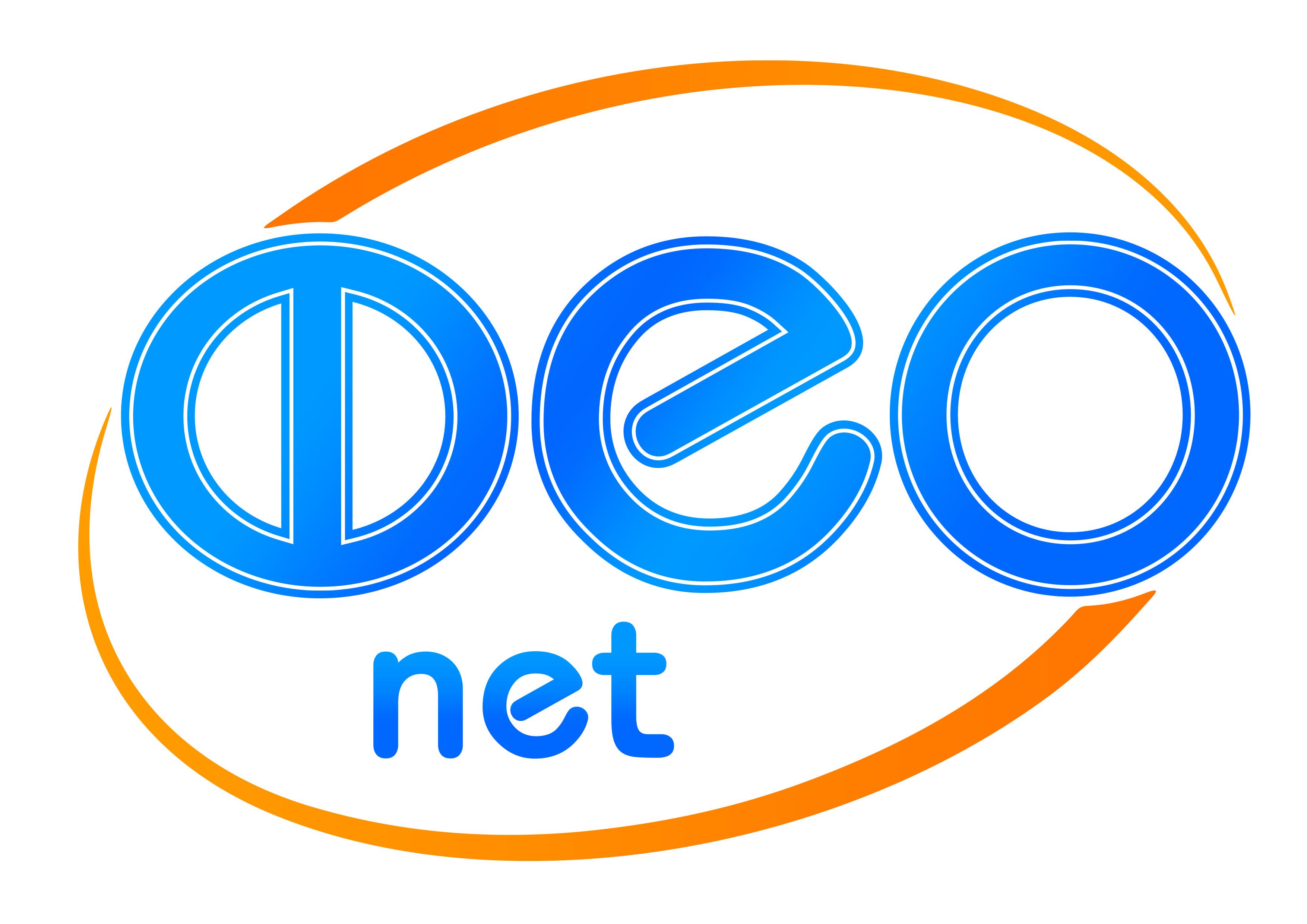 ФеоНет логотип