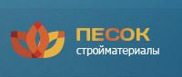 ИП Ващенков логотип